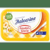 Gouda's Glorie Halvarine