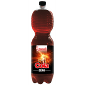 Summit Cola zero