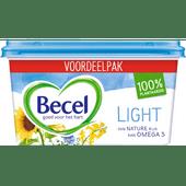Becel Light