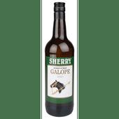 Galope Sherry fino dry