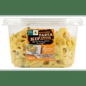 De Ambachtelijke Keuken Salade pasta kip