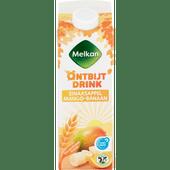 Melkan Drinkontbijt sinaasappel-mango-banaan