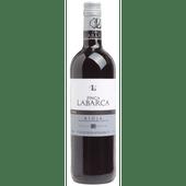 Finca Labarca Rioja tinto