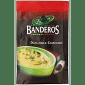 Banderos Mix voor guacamole