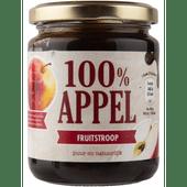 Canisius 100% appelstroop
