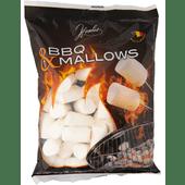 Hamlet BBQ & mallows