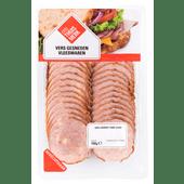 Ons Thuismerk Grillworst ham-kaas