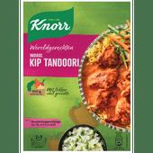 Knorr Wereldgerecht Indiase kip tandoori