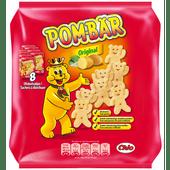 Chio Pom bar original multipack