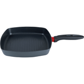 Brabantia grillpan