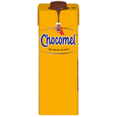Chocomel Vol