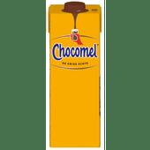 Chocomel Vol