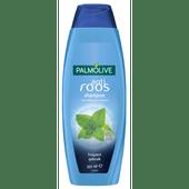Palmolive Shampoo anti roos