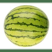 Baby watermeloen