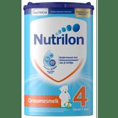 Nutrilon Dreumesmelk 4 12+ maanden