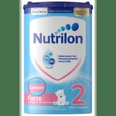 Nutrilon Forte 2 6+ maanden