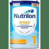Nutrilon Omneo-comfort 1 0-6 maanden