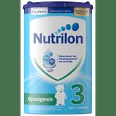 Nutrilon Standaard 3 10+ maanden