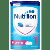 Nutrilon Prosyneo 1 0-6 maanden