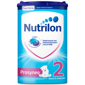 Nutrilon Prosyneo 2 6+ maanden
