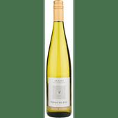 Victor Wilhelm Pinot blanc
