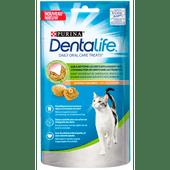 Dentalife Kattensnacks kip