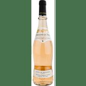 Domaine de Paris Côtes de Provence rosé 2020