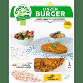 GoodBite Linzenburger 2 stuks