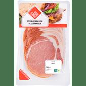 Ons Thuismerk Bacon
