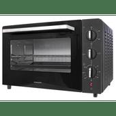 Tomado elektrische oven TEO1801B