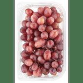 1 de Beste Pitloze rode druiven