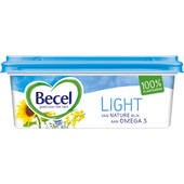 Becel Light margarine