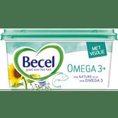 Becel Omega 3 plus