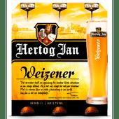 Hertog Jan Weizener