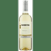Favoritos Classic sauvignon blanc