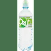 O2Life Mineraalwater appel-kiwi