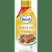 Becel Vlees & jus vloeibaar