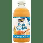CoolBest Fruitontbijt sinaasappel-mango light