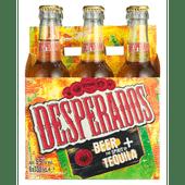 Desperados Bier