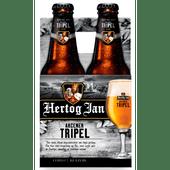 Hertog Jan Arcener tripel
