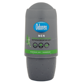 Odorex Deoroller men fresh protection