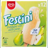 Ola Festini perenijs 12 stuks