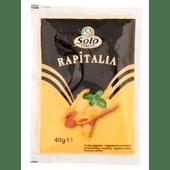 Solo Italia Rapitalia