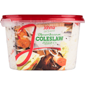 Johma Salade coleslaw
