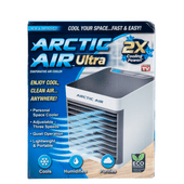 Artic air ultra luchtkoeler