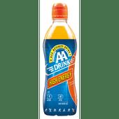 AA Drink Sportdrank high energy