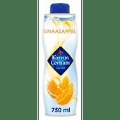 Karvan Cevitam Limonadesiroop sinaasappel