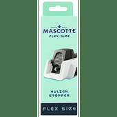 Mascotte Hulzenstopper flex size