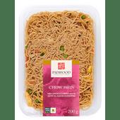 Padifood Chow mein