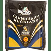 Solo Italia Parmigiano reggiano geraspt